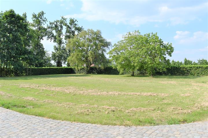 Schansstraat 227 Nieuwerkerken - slide 25