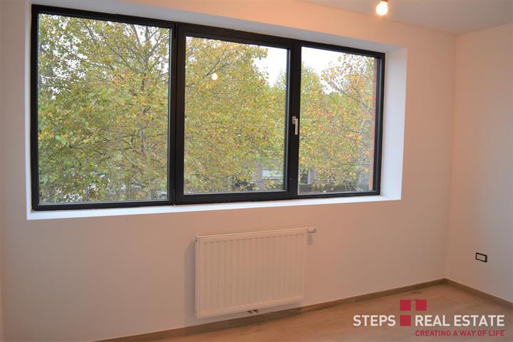 Kempische Steenweg 136A/1.03 - slide 2