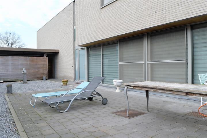 Jordaanslaan 13 3500 Hasselt - slide 14