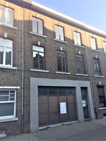 Leopold2straat 84 - slide 1