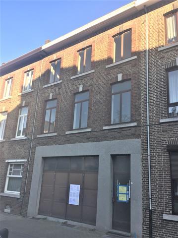 Leopold2straat 84