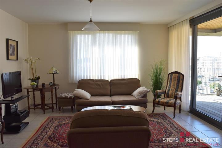 Appartement Kempische Kaai 61/4.04