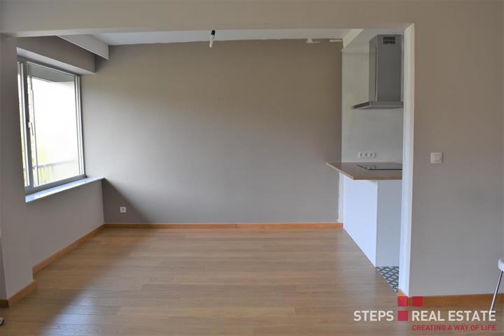 Appartement Centrum Genk - slide 2
