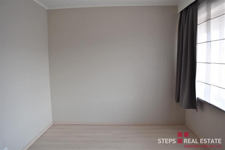 Appartement Centrum Genk - slide 8