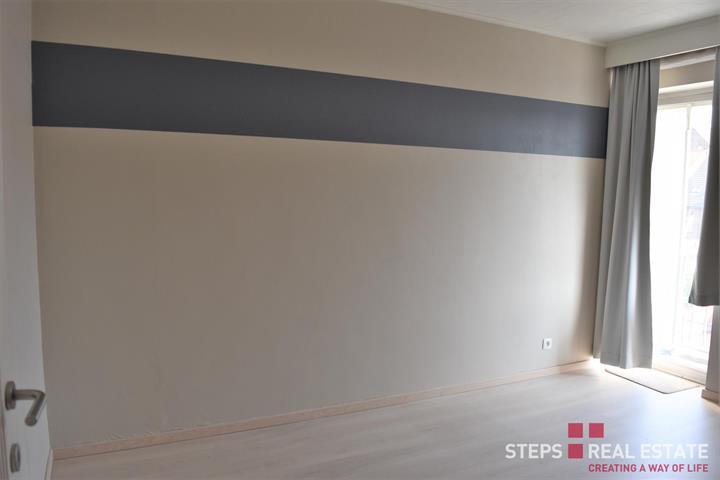 Appartement Centrum Genk - slide 5