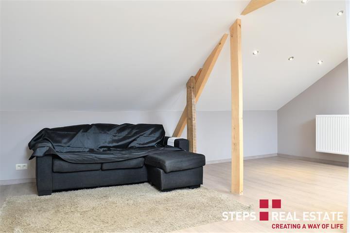 Nieuwstraat 181 Hasselt - slide 11